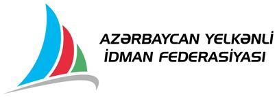 Azərbaycan yelkənli idman federasiyası